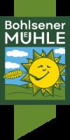 Nachhaltigkeitsbericht der Bohlsener Mühle 2020