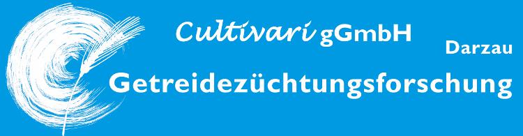 Cultivari gGmbH_Getreidezüchtungsforschung